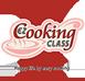 EzCooking Class