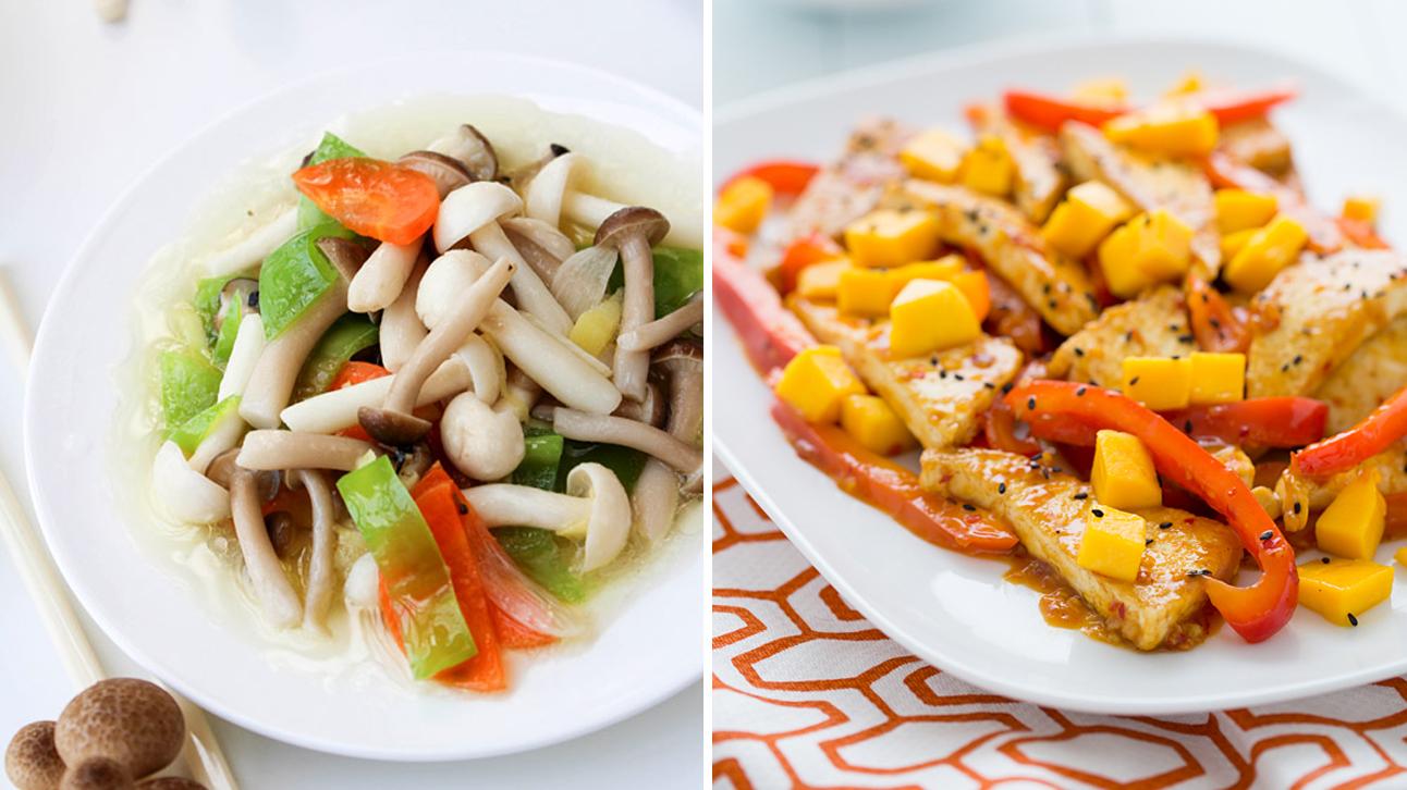mon chay ezcooking 2 jpg | Ănchay.vn : Ăn Chay, Công Thức Nấu Món Chay & Địa Điểm Ăn Chay