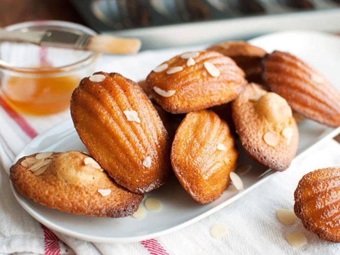 cake_Banh_Madeleines_Phap