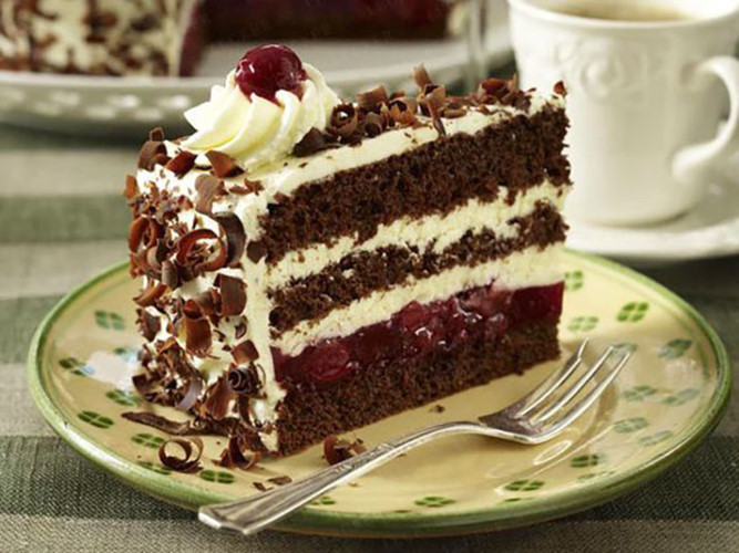 cake_Black_Fores