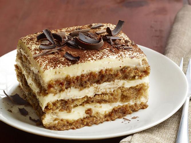 cake_Tiramisu