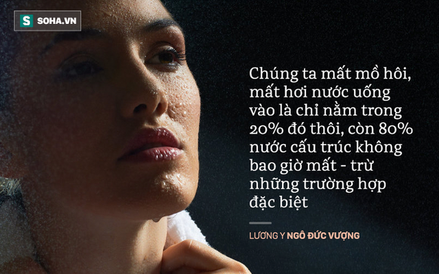 uong-nuoc-dung-cach