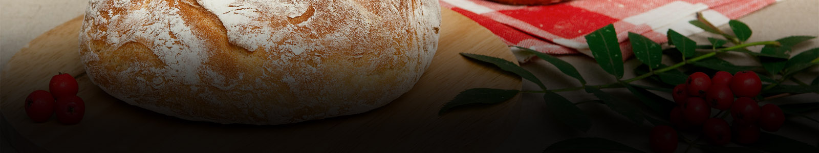 Khóa học làm bánh Trung Thu 2