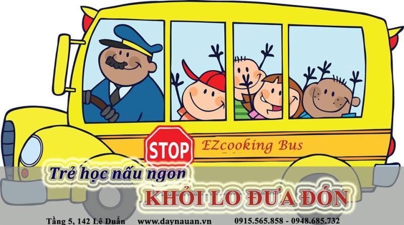 EZ-bus-800x446