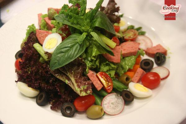 EZcooking_Salad dau dam WEB
