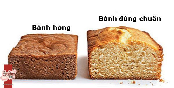 banh-no-k-deu
