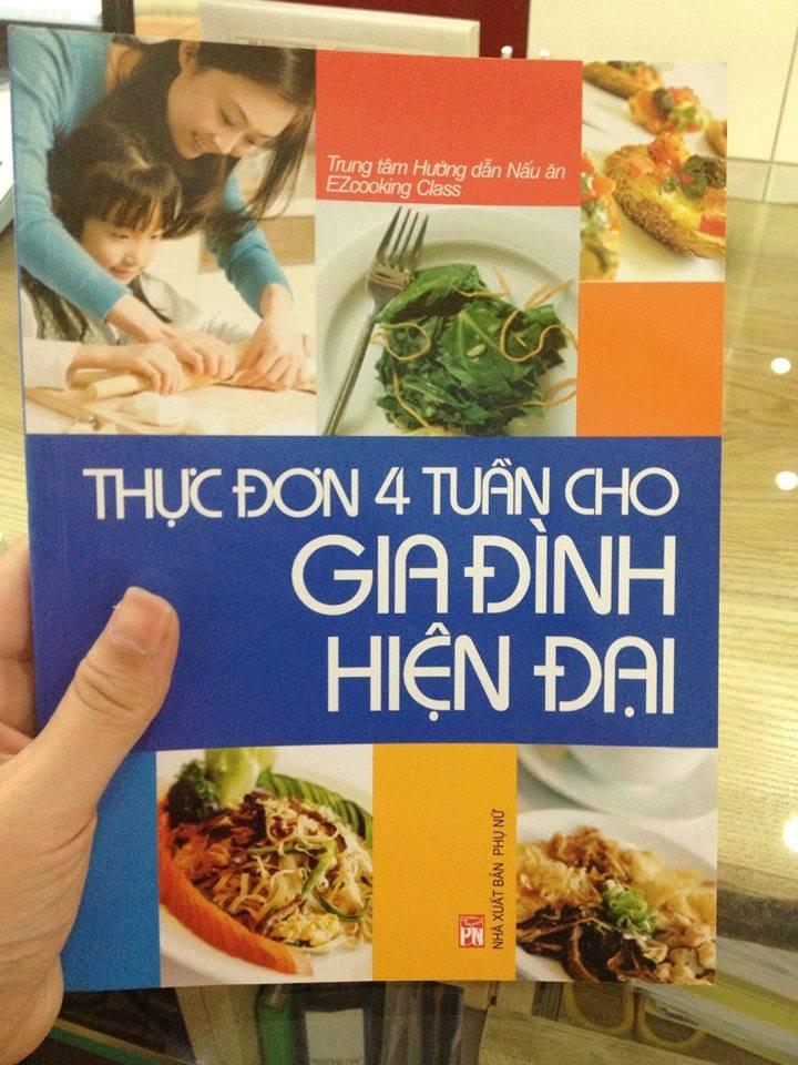 sach-day-nau-an-thuc-don-cho-gai-dinh-hien-dai