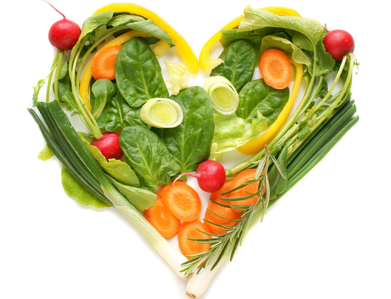 Kết quả hình ảnh cho ăn chay