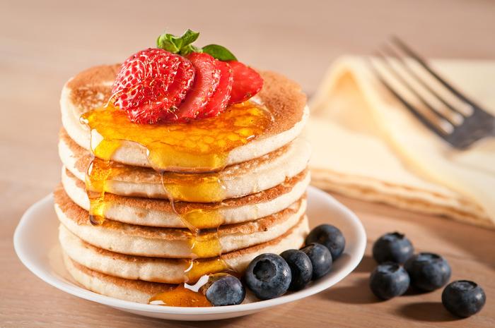 hoc-lam-banh-pancake